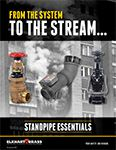 Standpipe Essentials